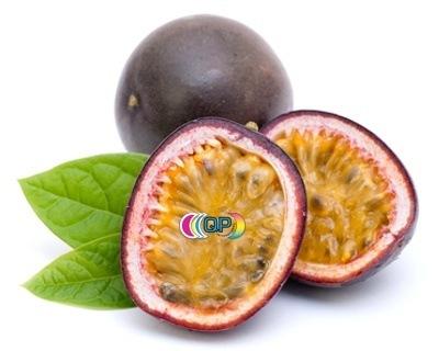 Duftöl Passionsfrucht