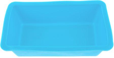 Seifenformen Foto in Gießseife