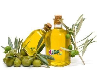 Duftöl Olive