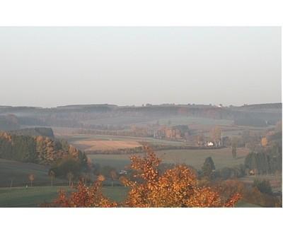 Duftöl Alphia