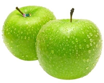 Duftöl Apfel