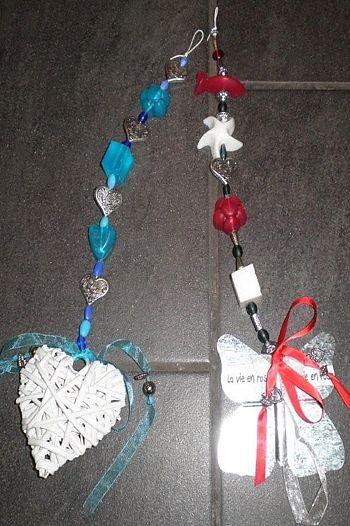 Workshop Seifenketten machen